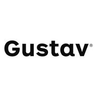 Gustav 2020 Dornbirn
