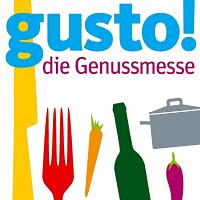 gusto! 2019 Ravensbourg