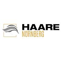 Haare  Nuremberg
