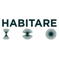 Habitare 2020 Helsinki