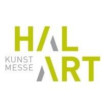 HAL ART 2019 Halle