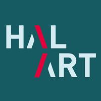 HAL ART  Halle