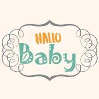 Hallo Baby! 2020 Traiskirchen