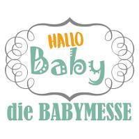 Hallo Baby!  Traiskirchen