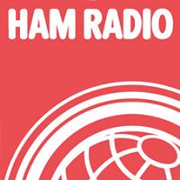 HAM Radio 2020 Friedrichshafen