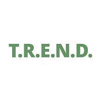 Hamburg T.R.E.N.D. 2022 Hambourg