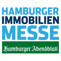 Hamburger Immobilienmesse 2021 Hambourg