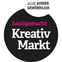 handgemacht Kreativ Markt  Offenbourg