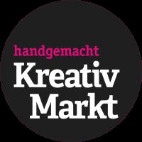 handgemacht Kreativ Markt 2021 Augsbourg