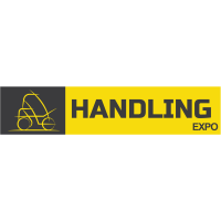 Handling Expo 2020 Le Caire
