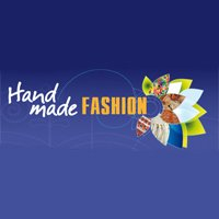 Handmade Fashion 2015 Kiev