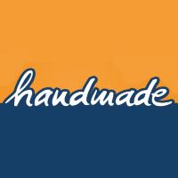 handmade 2021 Wurtzbourg