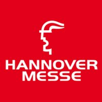 HANNOVER TRADE SHOW 2013
