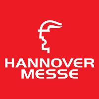 Hannover Messe 2022 Hanovre