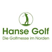 Hanse Golf 2022 Hambourg