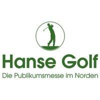 Hanse Golf  Hambourg