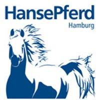 HansePferd 2018 Hambourg