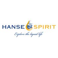 Hanse Spirit  Hambourg
