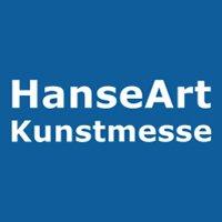 HanseArt 2019 Lübeck