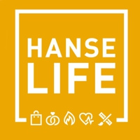HanseLife 2021 Brême