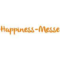 Happiness-Messe 2021 Radolfzell am Bodensee