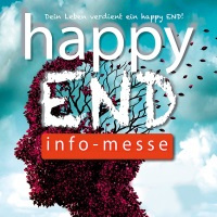 happy END info-messe 2021 Hambourg