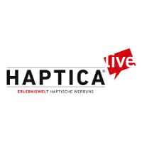 Haptica live 2021 Bonn