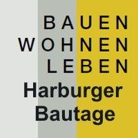 Harburger Bautage Hambourg 2014