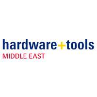 hardware + tools Middle East 2020 Dubaï