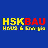 HSKBAU Haus & Energie  Olsberg