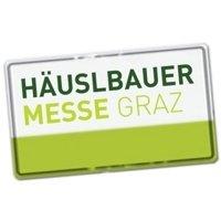 Häuslbauer 2020 Graz