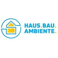 Haus Bau Ambiente 2020 Erfurt