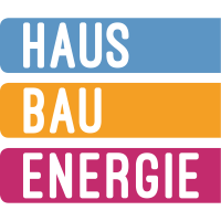 Haus Bau Energie 2021 Künzelsau