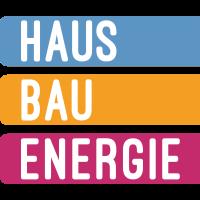 Haus Bau Energie 2021 Constance