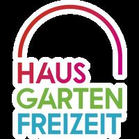 Haus Garten Freizeit 2021 Leipzig
