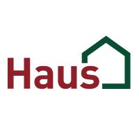 Haus (Maison) 2022 Bad Salzuflen