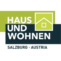 Chambre et du Log 2021 Salzbourg