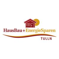 HausBau + EnergieSparen 2020 Tulln an der Donau