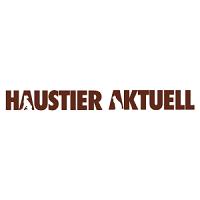 Haustier Aktuell 2021 Wiener Neustadt