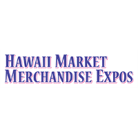 Hawaii Market Merchandise Expo 2019 Hilo, Hawaii