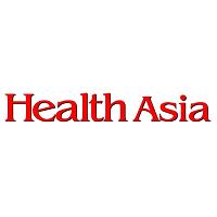 Health Asia 2020 Lahore
