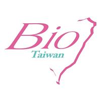 Healthcare & Medical Cosmetology Expo 2019 Taipei