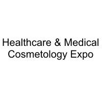 Healthcare & Medical Cosmetology Expo 2021 Taipei
