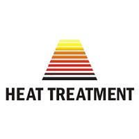 Heat Treatment 2020 Moscou