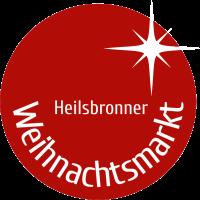 Marché de Noël  Heilsbronn