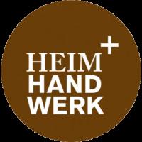Heim+Handwerk 2020 Munich