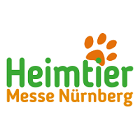 Heimtier Messe  Nuremberg