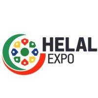 Helal Expo  Istanbul