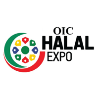 OIC Helal Expo  Istanbul