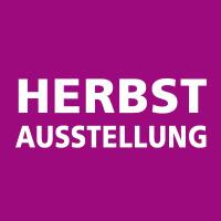 Herbst- Ausstellung 2021 Kassel